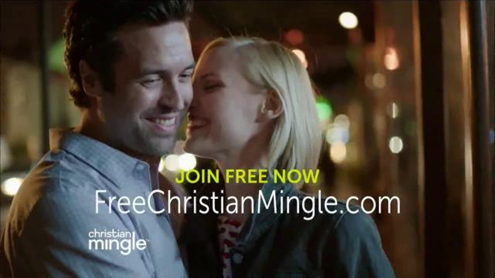 mc calla christian dating site Elite singles christian dating is a great way for you to make a spiritual connection with eligible singles in the us christian blogger carrie lloyd spoke to us about dating as a christian today and how online dating can help.