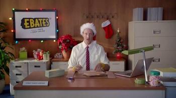 Check Writer: Santa thumbnail