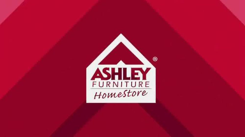 Ashley Furniture Homestore Columbus Day Sale Tv Commercial 39 Extended Sale 39