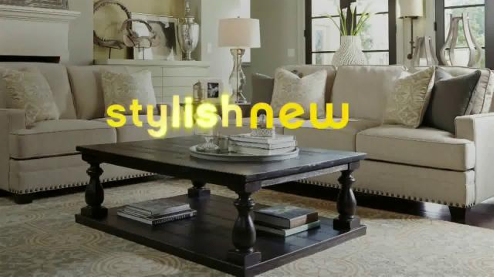 Ashley Furniture New Years Day Sale Gordmans Coupon Code