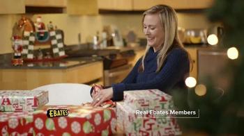 Holiday Testimonials thumbnail