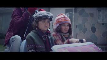 Alka-Seltzer TV Spot, 'Cold Truth:Mom'