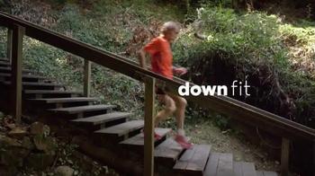Fitbit TV Spot, 'Fit Mode'