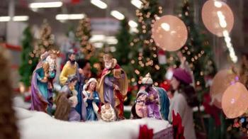 Celebración de Navidad thumbnail