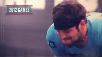 Froning: The Fittest Man in History Digital HD TV Spot