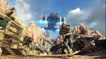 Activision: Call of Duty: Black Ops III: Launch Gameplay Trailer