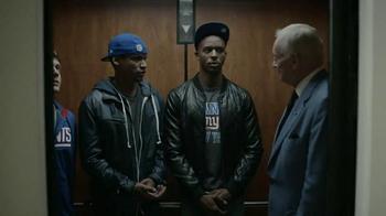 Pepsi: NFL: Jerry Jones