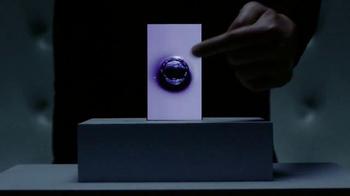 Motorola: Shatterproof Technology