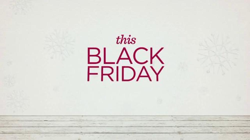 Black friday 2018 tv stand deals