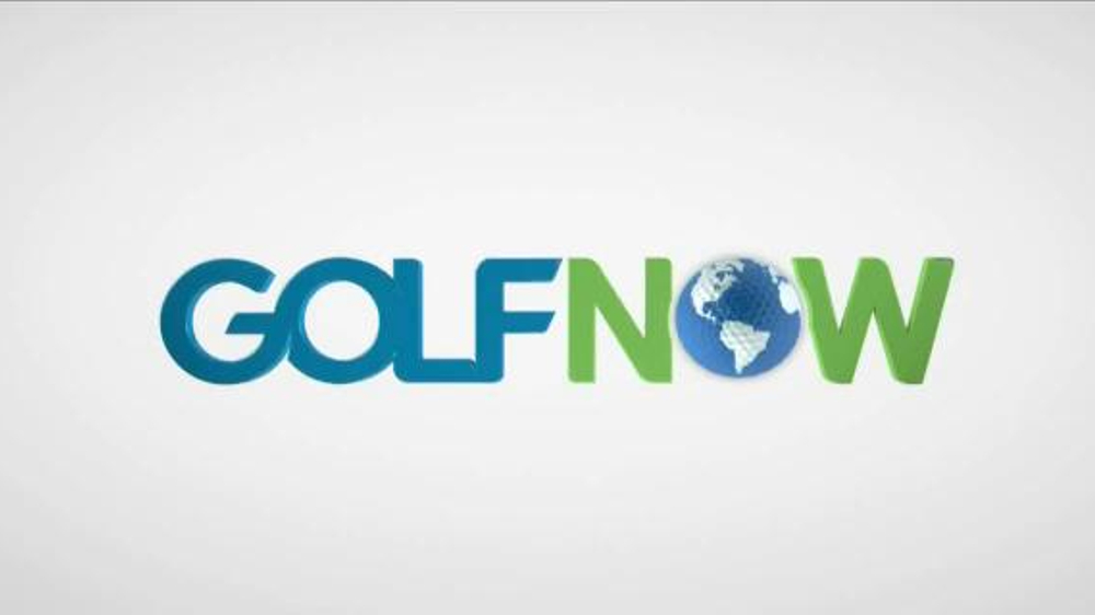 GolfNow.com App TV Commercial, 'Get Out and Play Better ... Golfnow