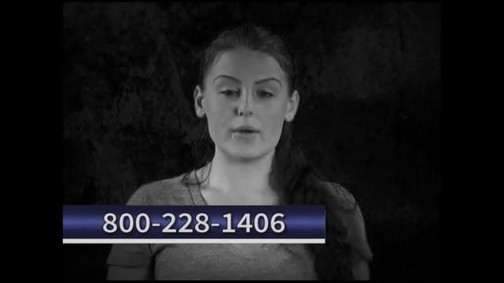 The Addiction Network TV Spot,