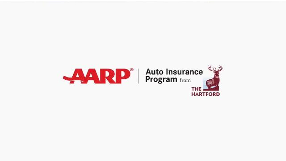 Aarp Auto Insurance Program Tv Commercial, 'drivers 50 And. Pacific Coast Repertory Theatre. Christian Online Degrees Houston Tx Locksmith. Midlands Tech Columbia Sc Ally High Yield Cd. Outsource Website Development. Carpet Cleaning Greenwood In. Auto Loan Refinancing Companies. Alumni Database Software Heavy Metal Shelving. Block Your Cell Phone Number