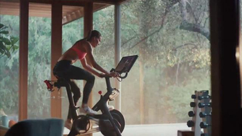 Peloton: This Is Peloton