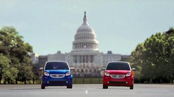 Smart Cars: U-Turn