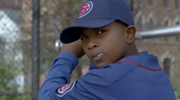 Nike: Chicago Cubs: Someday
