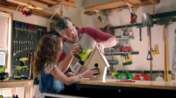 The Home Depot: Father's Day Savings: Dad's Biggest Fan