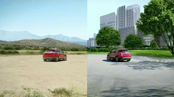 FIAT: Drive and Discover Event: Split