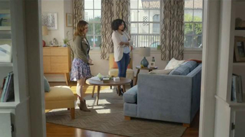State Farm: Furniture