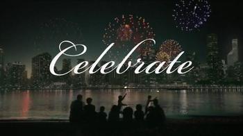 Macy's: Celebrate