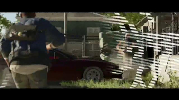 Watch Dogs Hot To Hack Friends