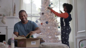 NFL Shop TV Spot, 'The Perfect Holiday Gift for the New Baby' - 85 commercial airings