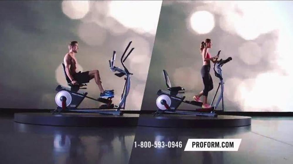 maxiclimber workout calorie burning fitness machine