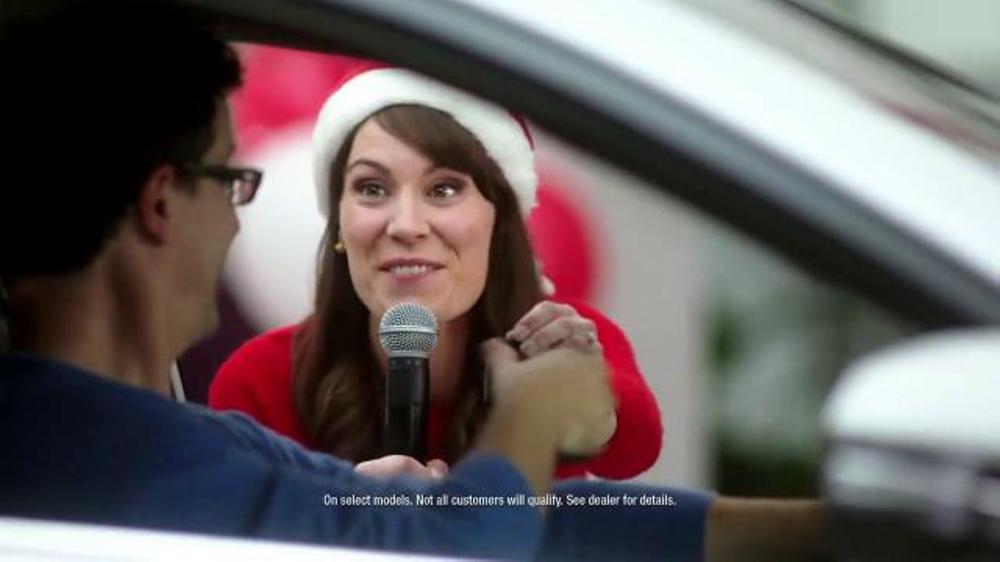 Toyota Toyotathon TV Spot, 'Toyotathon Rocks' - iSpot.tv