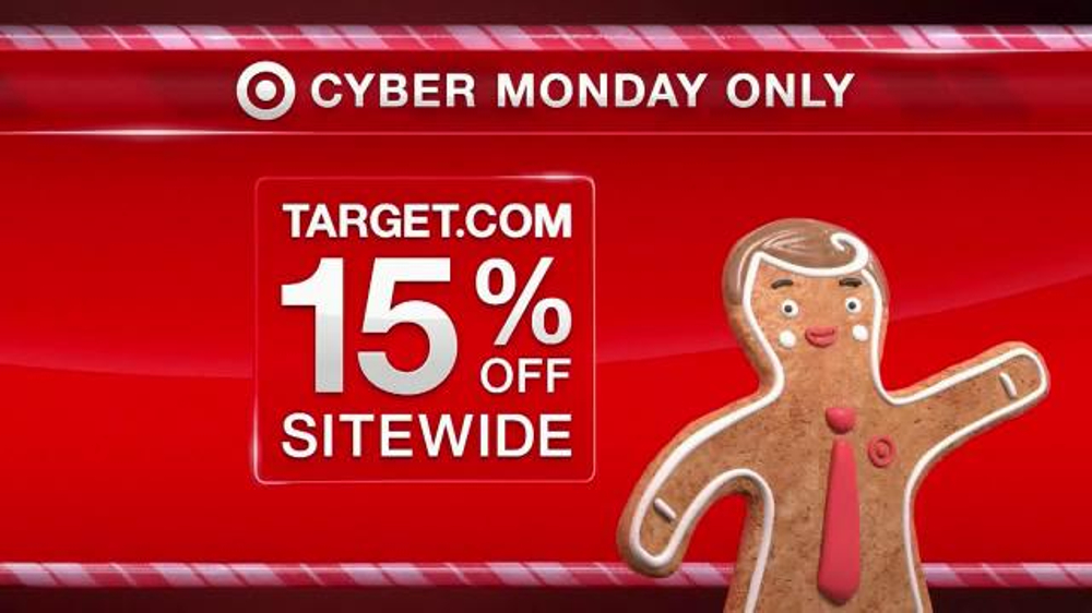Cyber Monday Target Sales Cb2 Furniture Store