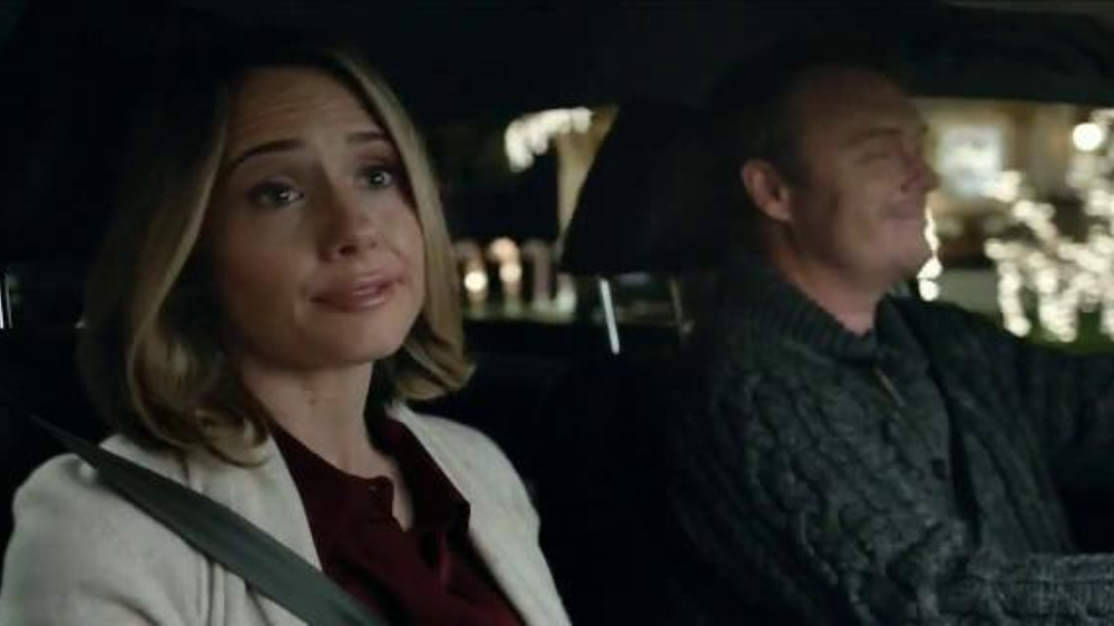 Volkswagen Commercial Actors >> Volkswagen Sign Then Drive Event TV Spot, 'So Jeffrey' - iSpot.tv
