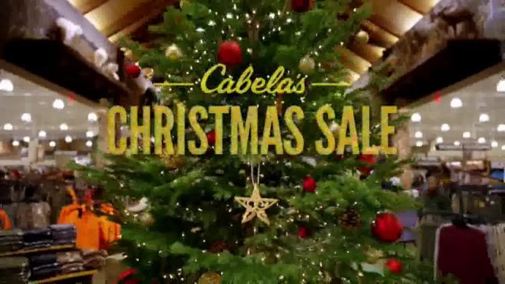 I currently work at a Cabela's gun counter for over 3 years now. For a firearm layaway (new or used) the minimum is 25% (including sales tax) down, the rest paid off in 60 days, with payments every two weeks. During certain times (such as Christmas), other items such as gun safes can go on a.