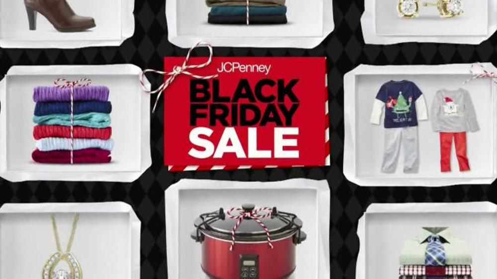 Black friday sale tv spot kitchen electrics and jewelry ispot tv