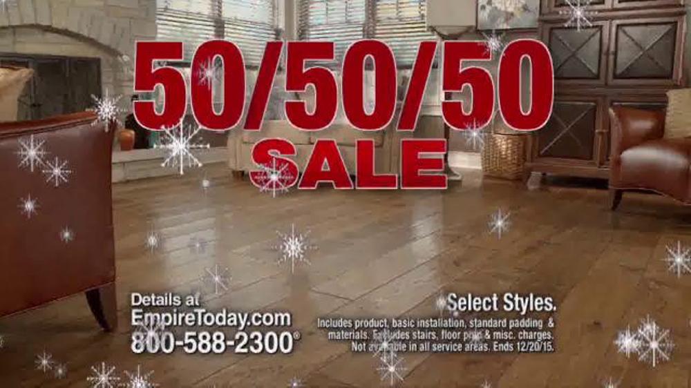 Empire carpet discount coupons