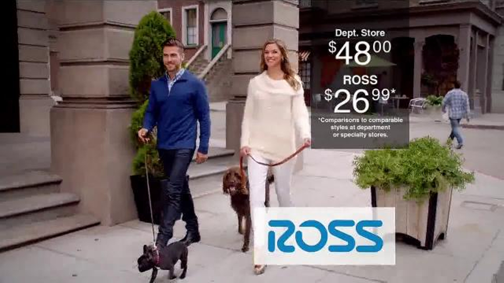 ross-the-gift-everyone-wants-this-season