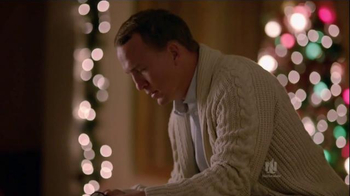 Nationwide Insurance: Holiday Jingle: Peyton Manning