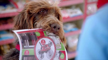 Walgreens: Give Unexpected Joy This Holiday