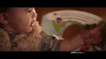 ABCmouse.com TV Spot, 'Journey'