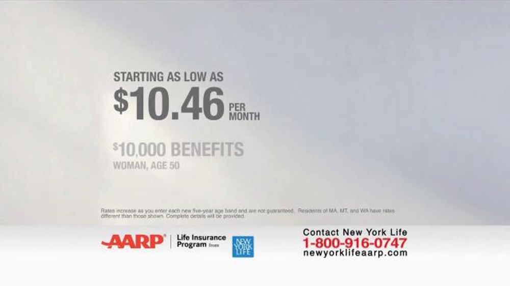 New York Life Aarp Level Benefit Term Life Tv Spot, 'group. Audio Video Security Systems Kia Bay Ridge. University Of Maryland Dc Easy House Cleaning. Traveller Health Insurance Home Warranty Cost. Baltimore Photography Classes. Protection Home Security Label Printers Color. Create A Website Domain Modbus Master Software. Recommended Vehicle Maintenance. Bayshore Plumbing Tampa Lawyers Houston Texas