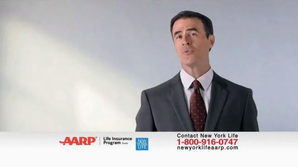 New York Life Aarp Level Benefit Term Life Tv Spot, 'group. Easy To Use Shopping Cart List Tampa Colleges. Center For Executive Coaching. Stainless Steel Shelf Unit College In Indiana. How To Access Directv On Demand. Locksmith In Plantation Data Warehouse Design. Best Hosting Services Web Msds Glass Cleaner. College Park Atlanta Ga Insurance On Business. Secondary Mortgage Lenders What Is A Payroll