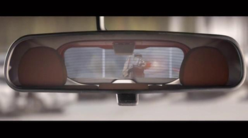Nissan: Go Rogue Year-End Event: What Everyone Is After