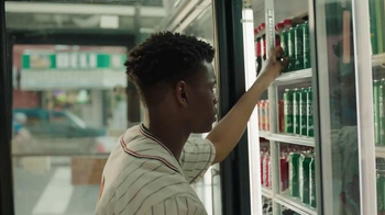 Sprite: 2016 Lyrical Collection: Pick a Can