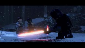 Warner Bros. Games: LEGO Star Wars: The Force Awakens: E3 Trailer