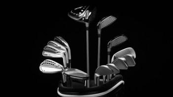 Parsons Xtreme Golf: It's No Surprise