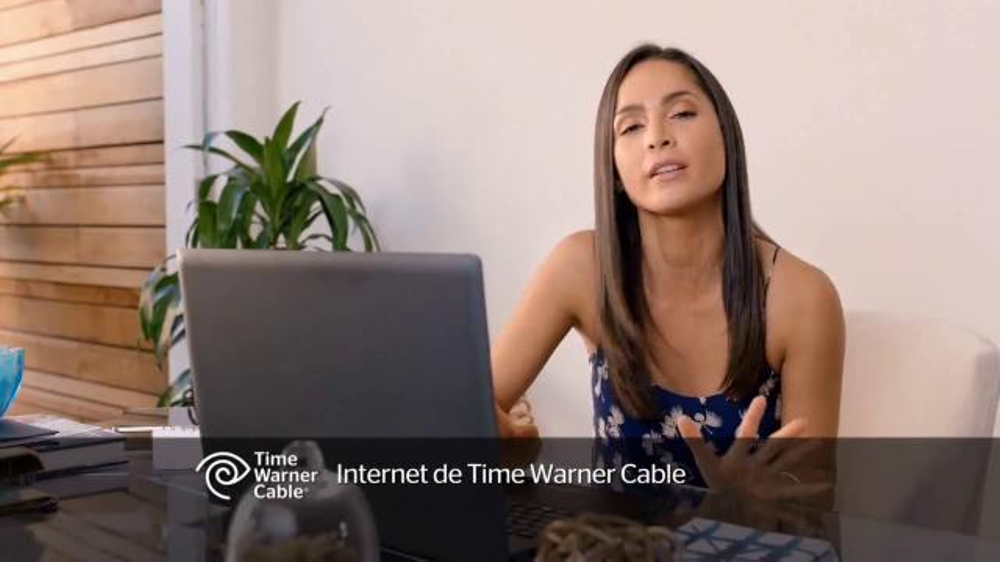 Not sure when this was introduced but TWC is offering 2Mbps cable internet service for $ per month as their