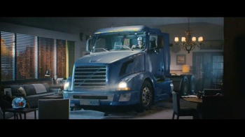 Alka-Seltzer Plus Day Cold & Flu TV Spot, 'When You Can't Work From Home'