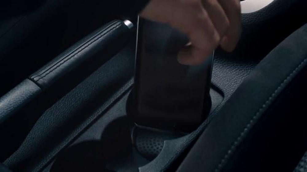 Autotrader Com Tv Spot The Journey Song By Langhorne