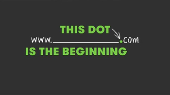 GoDaddy: Dot