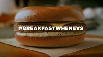 #BreakfastWhenevs thumbnail