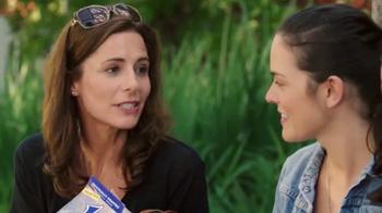 Sunsweet Amaz!n Prunes TV Spot, 'Lakeside'
