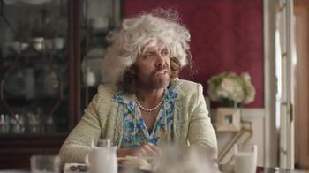 Johnsonville Breakfast Sausage TV Spot, 'Grandma'