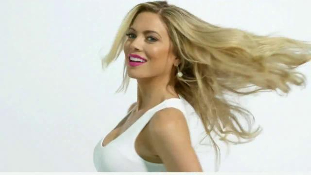 Ulta Miracle Whipped TV Spot, 'Breast Cancer' Featuring Christina Applegate